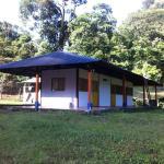 Finca Ecologica Pie De Monte Llanero, Villavicencio