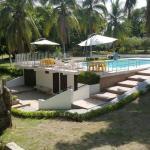 Hotel Pictures: Finca Viña del Rio, Chicoral