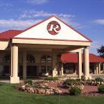 Best Western Plus Ramkota Hotel,  Sioux Falls