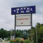 Travel Inn Orange, Orange