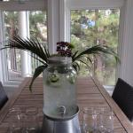 Hotel Pictures: Scenic Canyon Ranch and Retreat, Kelowna