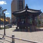 Travel Mongolia Guesthouse, Ulaanbaatar