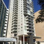 Astra Apartments Perth CBD, Perth