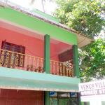 Venus Villa,  Trivandrum