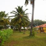 Lamour Beach Resort, Benaulim