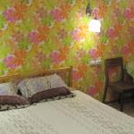 Apartment Kirova 13,  Kislovodsk