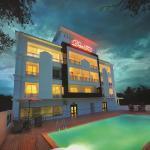 Hotel Dewland cochin,  Kodanad