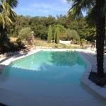 Hotel Pictures: Le Mas de Briquepierre, Caraman