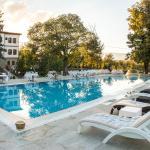 Kolagasi Hotel, Safranbolu