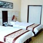 Xingquan Business Hotel, Zhangjiajie