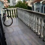 Vika 3 Apartment,  Budva