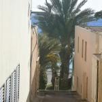 Congress Apartment,  Cannes