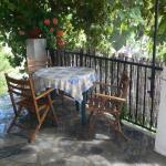 Hotel Pictures: Casa Launa, Pitres