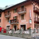 Hotel Beau Sejour,  Arvier