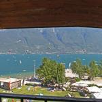 Holideal Campione Bed & Surf 60, Campione del Garda