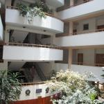 Hotel Pictures: Dire International Hotel No.1, Nazrēt