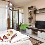 Apartments Plovdiv, Plovdiv