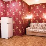 Apartments on Ostrogozhskaya 79,  Voronezh