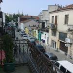 Henry Apartment,  Batumi