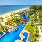 Royal Decameron Panamá - All Inclusive, Playa Blanca