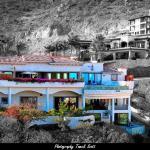 Green Home Cabo, Cabo San Lucas