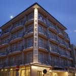 Hotel Arcade,  Rimini
