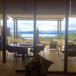 Los Veneros Beachfront Luxury Residences, Cruz de Huanacaxtle