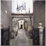 Hotel Pictures: Le Marchix, Vitré