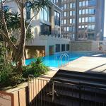 J09 Adderley Terraces,  Cape Town
