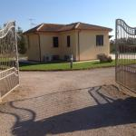 B&B Duemari,  Casa Linari