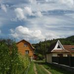 Holiday home Lancedor,  Yaremche