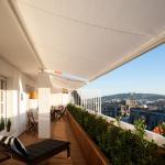Eixample Luxury Apartment, Barcelona