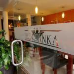 Hotel Korianka, Trujillo