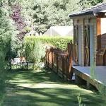Hotel Pictures: Hôtel Restaurant du Lac, Osséja
