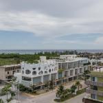 It Building by Playa Moments,  Playa del Carmen