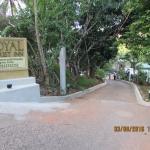 Royal Tourist Inn, Kandy