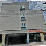 Tianchai Residence,  Chumphon
