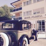 Hotelfoto's: H&H Fojnica, Fojnica