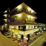 Hotel Cannes, Bellaria-Igea Marina