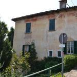Casa Camogno, Oggebbio