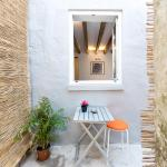 Cosy Little House - Porto Center,  Porto