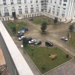 Apartment Lia, Batumi