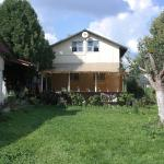 Holiday Home Malino, Zelenograd
