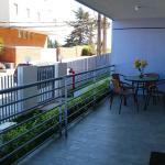 Apartamento Bellavista,  Viña del Mar
