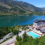 Park Hotel, Scanno