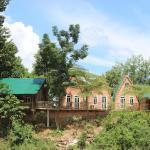 Cat Tien River Lodge, Cat Tien