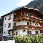 Photos de l'hôtel: Haus Martina, Tux