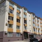 B&B Aktau,  Aktau