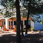 Hotel Pictures: Casa Del Artista Bed & Breakfast, Elche