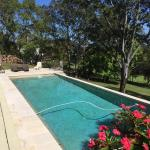 酒店图片: Eumundi Guesthouse and B&B, Eumundi